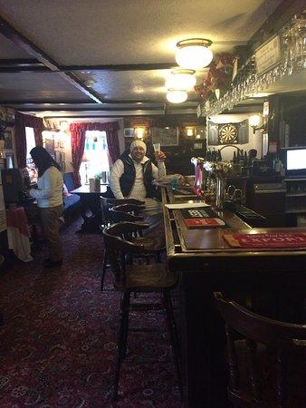 Bay Horse Inn: photo2.jpg