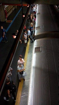 49261de2c4732 Shopping Metrô Tucuruvi (São Paulo) - ATUALIZADO 2019 O que saber ...