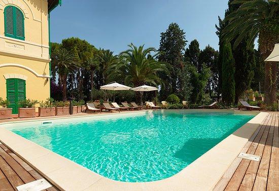 Tripadvisor Villa Rosella
