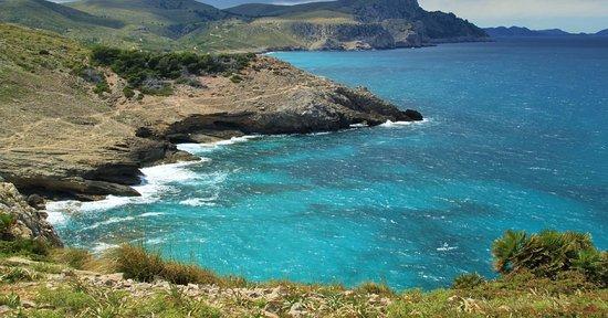 eBike Mallorca