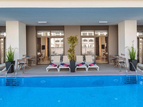 Riolavitas Resort & Spa