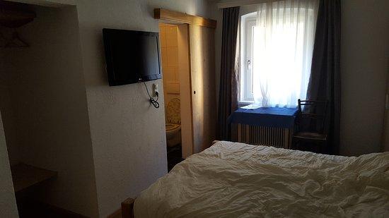 Altmunster, Østerrike: 20161209_101750_large.jpg