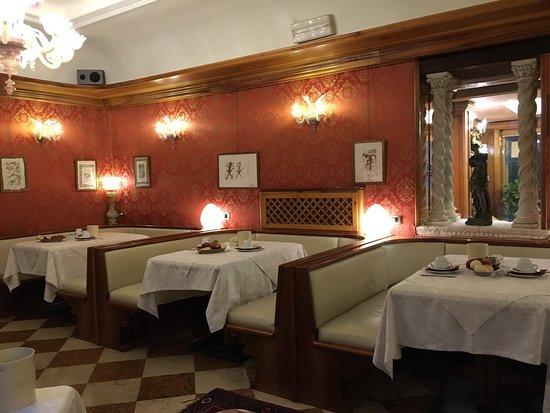 Hotel Castello: photo7.jpg