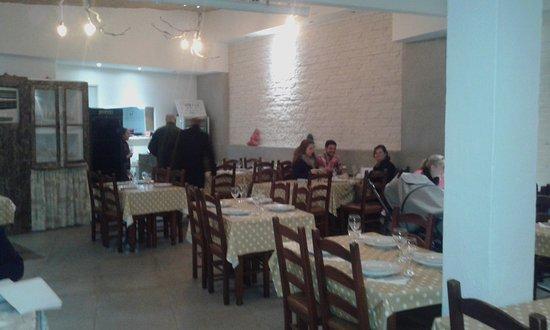 Grandola, Πορτογαλία: 20161208_132757_large.jpg
