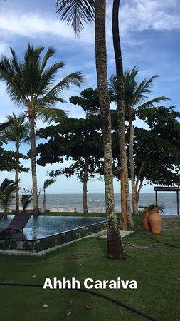 Pousada Casa da Praia : photo0.jpg