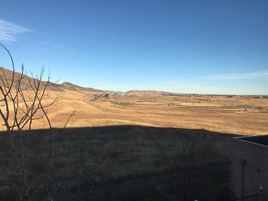 Littleton, Colorado: photo1.jpg
