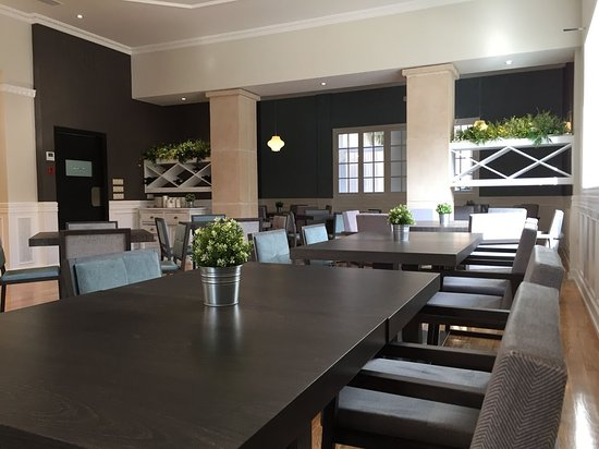 Hotel parque real updated 2017 reviews price - Hotel parque real ...