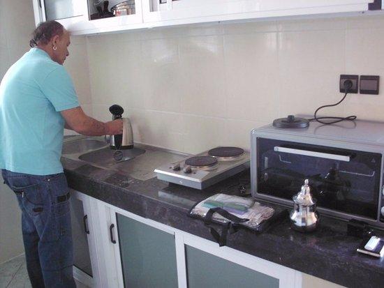 19 Küche Boiler Bilder Wasserhahn Kuche Boiler Ty39 Hitoiro