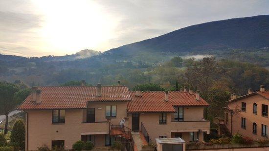 Foto de Carpediem Assisi Living Club