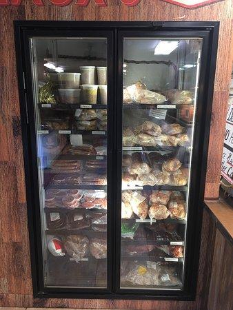 Rabideaux S Sausage Kitchen