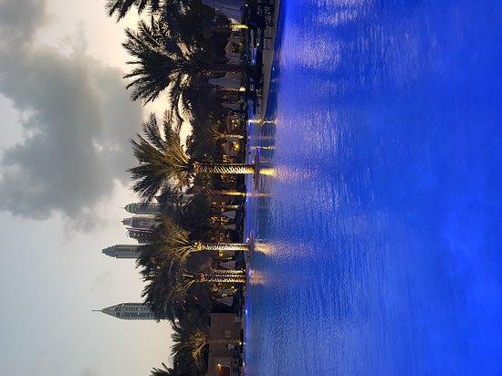 Arabian Court at One&Only Royal Mirage Dubai: 20161209_175043_large.jpg