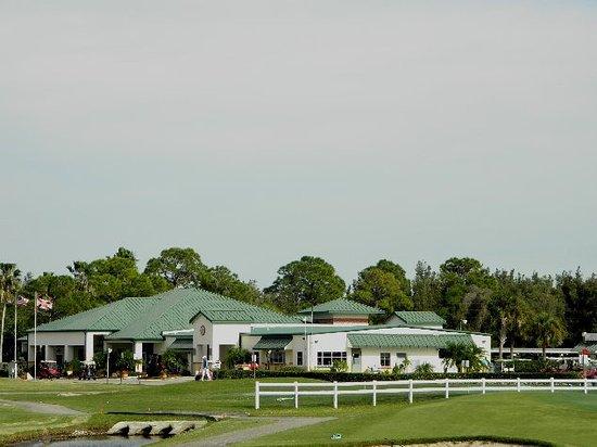 Myakka Pines Golf Club (Englewood) - 2020 All You Need to ...