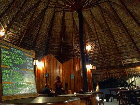 Restaurante Tapas El Rey Patricio: photo0.jpg