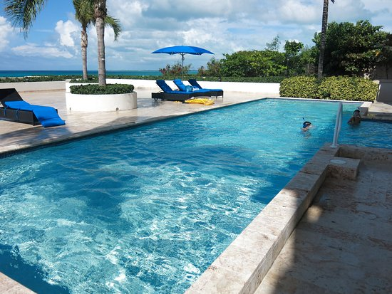 La Vista Azul Resort照片