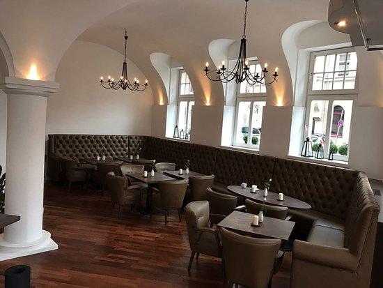 moritz essen trinken n rnberg restaurantanmeldelser tripadvisor. Black Bedroom Furniture Sets. Home Design Ideas