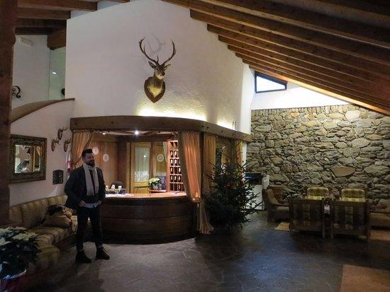 Hotel Dor Ef Bf Bd Milano