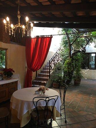 Villa Ganz: photo2.jpg