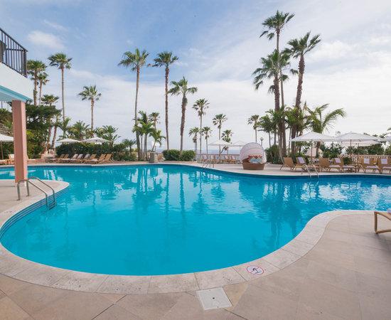 Fairmont Southampton Updated 2018 Prices Resort Reviews Bermuda Parish Tripadvisor