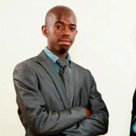 "Khayelitsha, Südafrika: Wandisile "" Warra"" Nqeketho"