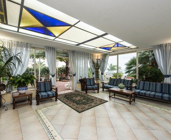 Hotel kalos giardini naxos sicilia prezzi 2018 e recensioni - Hotel ai giardini naxos ...