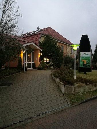 Bewertungen Hotel Leineweber Burg