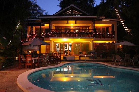 Photo of Casa Cook Tamarindo
