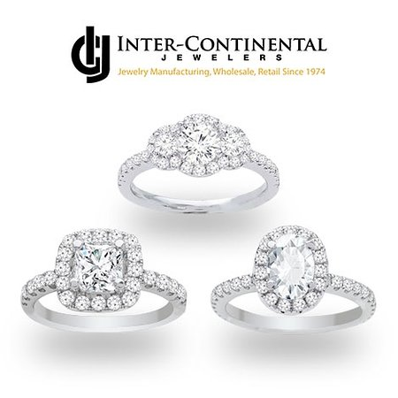 Re Looking For The Perfect Ring