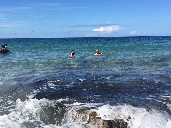 Puerto Viejo Beach: photo5.jpg