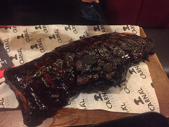 Steakhouse Carnal: photo0.jpg