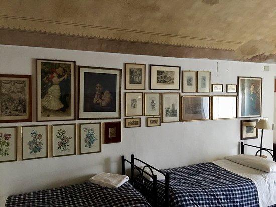 Vignale Monferrato, Italy: photo4.jpg