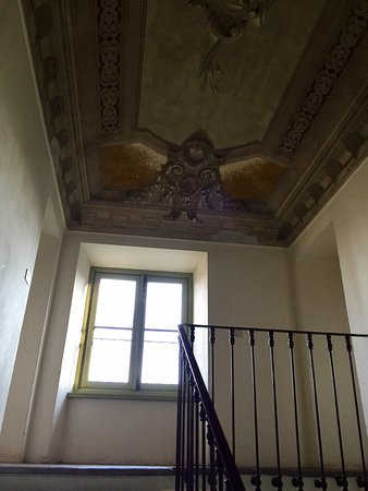 Vignale Monferrato, Italy: photo5.jpg