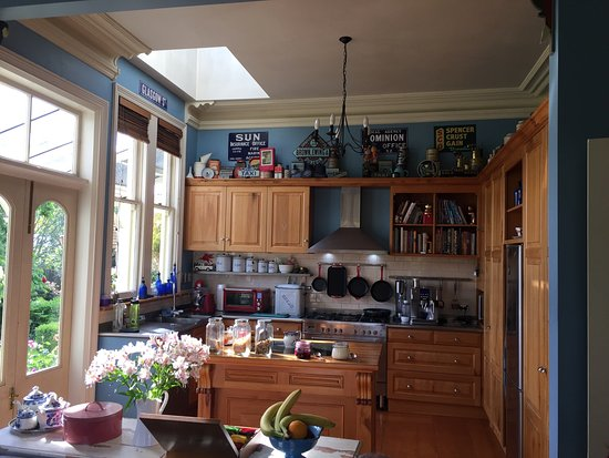 Lilac Rose Boutique Bed and Breakfast: photo2.jpg