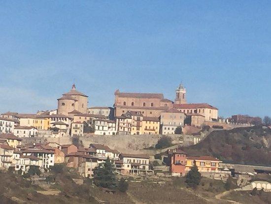 La Morra, Włochy: photo2.jpg