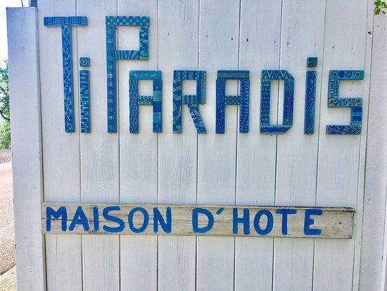 Ti Paradis: photo0.jpg