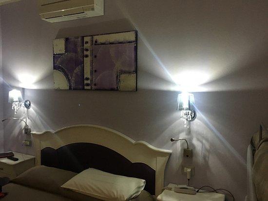 Hotel I Due Cigni: photo1.jpg