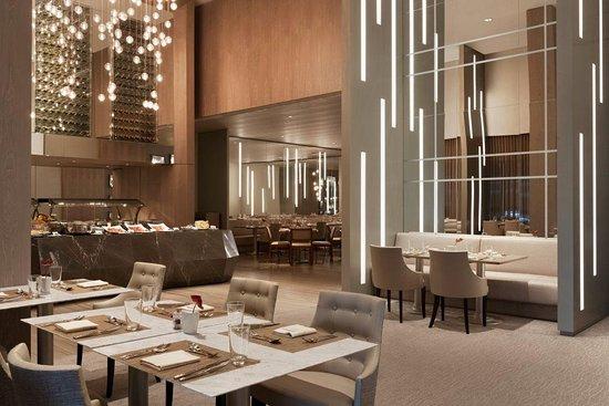 Excelente Restaurante Abelardo Restaurante & Bar