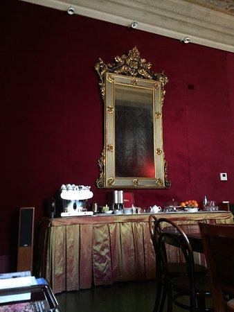 1865 Residenza d'epoca: photo6.jpg