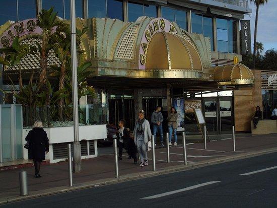 Casino promenade des anglais nice online casino roulette trick legal