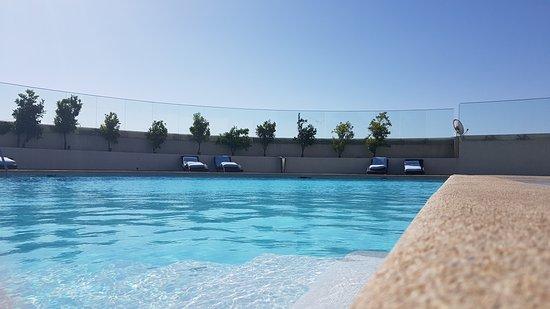 Hotel & Casino Antay : 20161208_171632_large.jpg