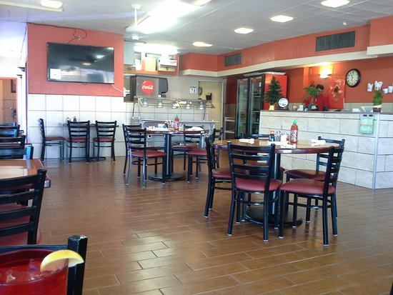 peking kitchen el paso restaurant reviews phone number photos tripadvisor