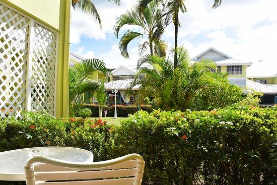 Imagen de Bay Gardens Hotel