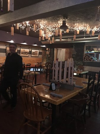 East Rochester Restaurants Italian