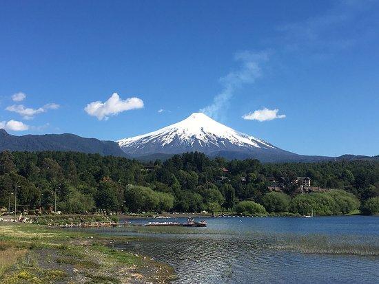 Enjoy Park Lake: photo1.jpg