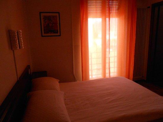 Hotel Besso Foto