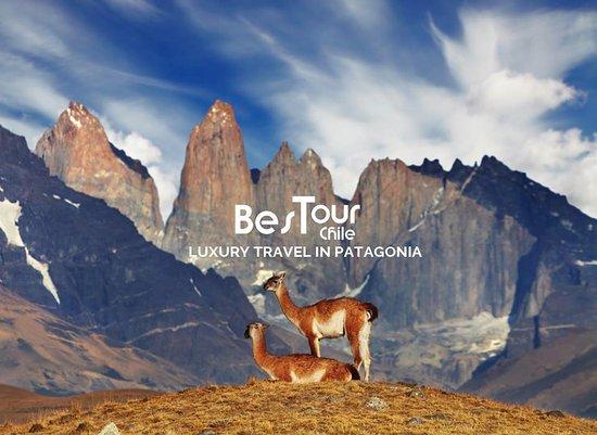 Bestour Chile