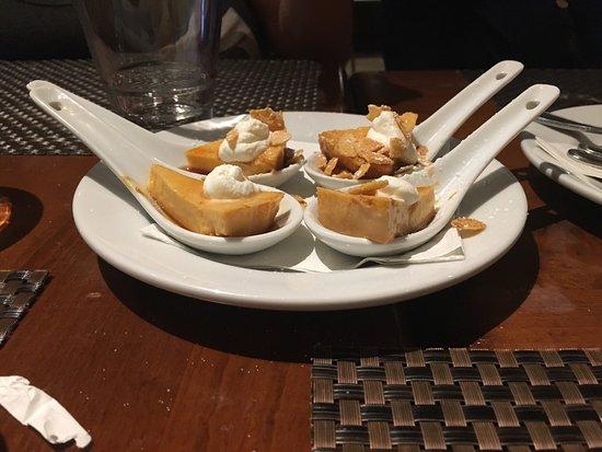 Jaguar Ceviche Spoon Bar and Latin Grill照片
