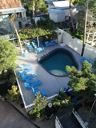 China Town Hotel: IMG_20161208_160550_large.jpg