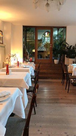 Ottmanngut Suite and Breakfast