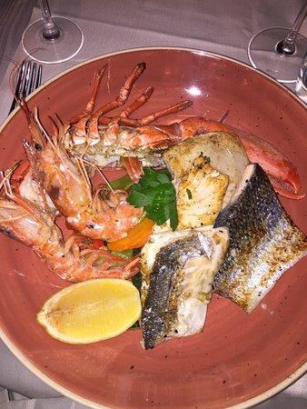 Fontvieille, Mónaco: photo1.jpg