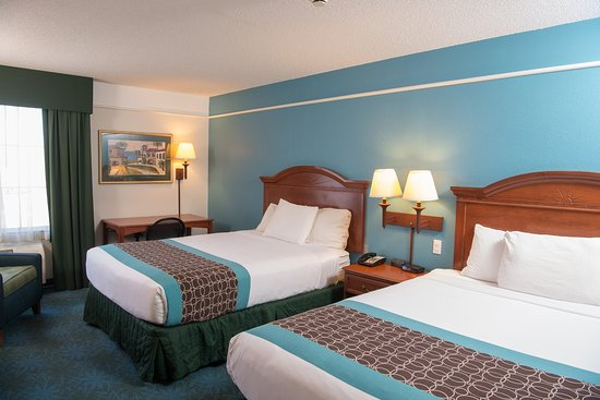 Hotels With Smoking Rooms Rapid City Sd